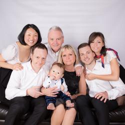 FAMILY PORTRAITS-78