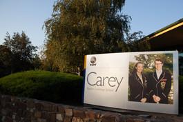 CAREY SIGN-2.jpg