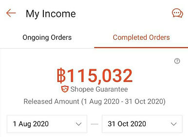 sales shopee thai.jpg