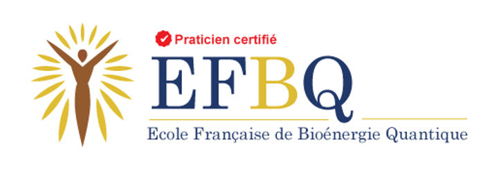 logo praticien EFBQ.jpg