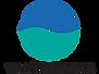 logo CPIE Vallée de l'Orne