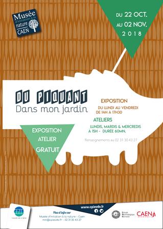 #BonPlan - Partir à la découverte du hérisson