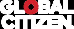 gc-logo-no-space copie.png