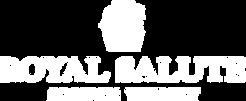 royal-salute-logo-87AA2B39DF-seeklogo.com copie.png