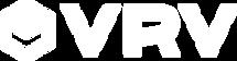 VRV_logo_black copie.png