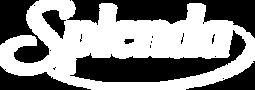 Splenda-logo-EDCA5BD238-seeklogo.com copie.png
