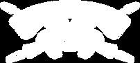 2560px-Chivas_Regal_logo copie.png