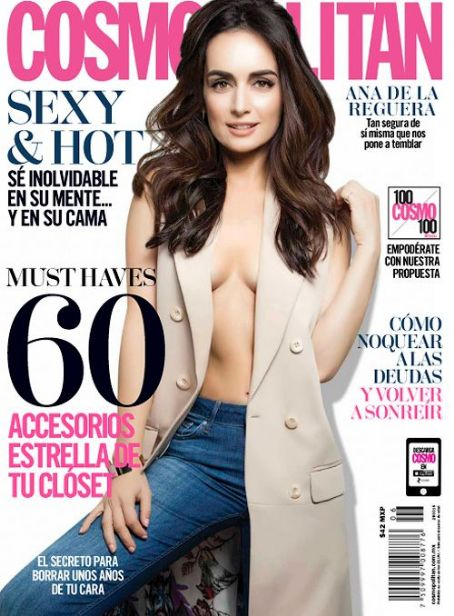 CosmoMX_AnaDeLaReguera_March16_OTT_Cover