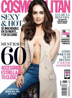 CosmoMX_AnaDeLaReguera_March16_OTT_Cover