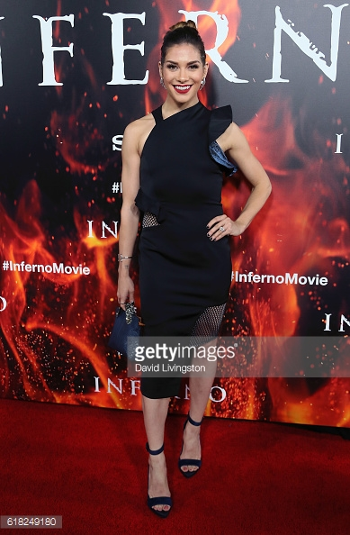 AllisonHolker_InfernoMoviePremiere_Oct16_N12H