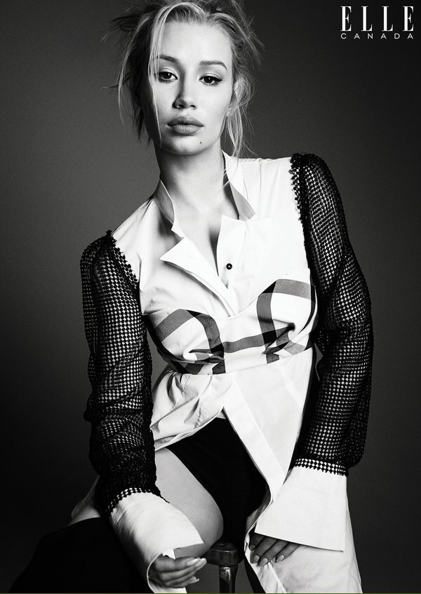 ElleCanada_April16_OD