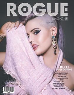 RogueMag_Fall16_KellyOsbourne_DoriCsengeri