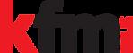 258-2582523_sponsors-kfm-logo-png.png
