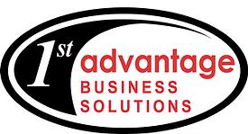 1stadvantage_logo-300w.png