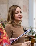 Клочкова Екатерина Игоревна.PNG