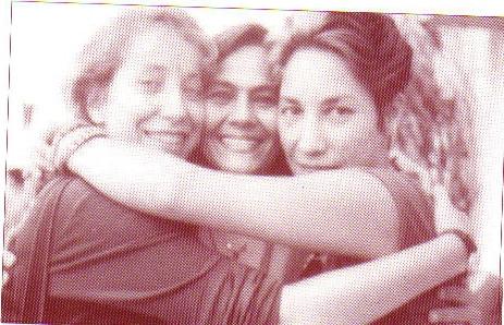 Rede Feminista de Saúde e Direitos Repodutivos