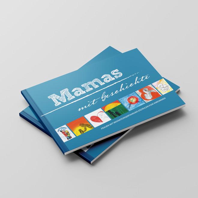 Mamas-mit-Geschichte3.jpg