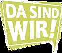 logo-da-sind-wir.png