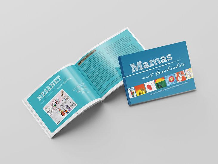Mamas-mit-Geschichte4.jpg