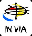 IN-VIA.png
