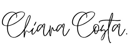 Chiara Costa..png