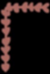 Copy of morgan-56.png