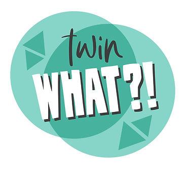 Logo_twinWHAT.jpg