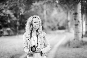 Marleen Sahetapy Fotografie - ELS AERTS
