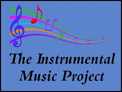 the%20instrumental%20music%20project%20l