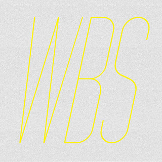 WBS - Year of Silver