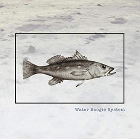 WBS - EP