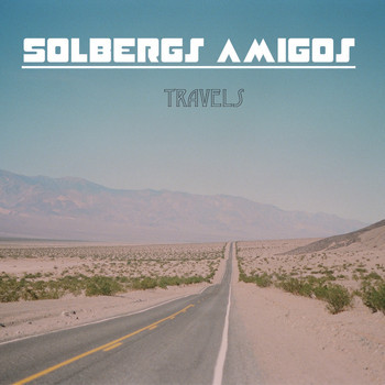 Solbergs Amigos - Travels