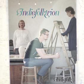 Indiefolktrion - Indiefolk