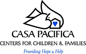 Casa Pacifica Center for at risk youth