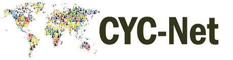 CYC-Net Logo.jpg