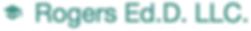Rogers Ed. Logo