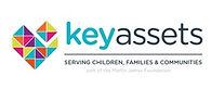 New KA Logo.jpg