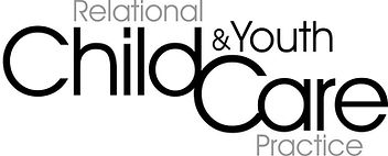 relational childcare and youth practice