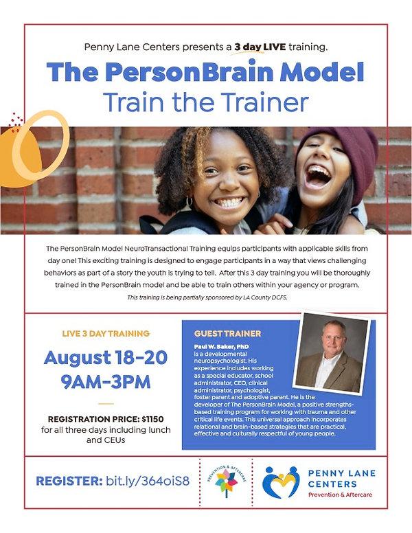 P&A-PersonBrain Model Training Flyer- August 2021 (1).jpg