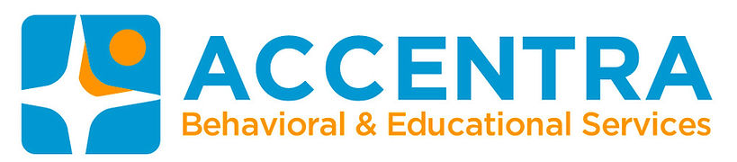 Accentra Behavioral and Educational Services