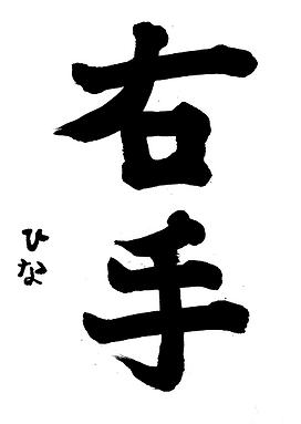 2021年02月20日(135).tif