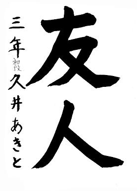 2021年04月18日(94).tif