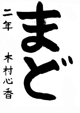 2021年04月18日(111).tif