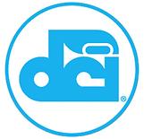 dci_circle_logo.png