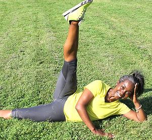 pilates_park_4.jpg