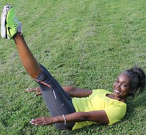 pilates_park_1.JPG