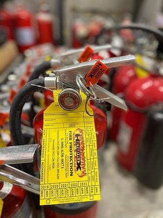 extinguisher.jpg