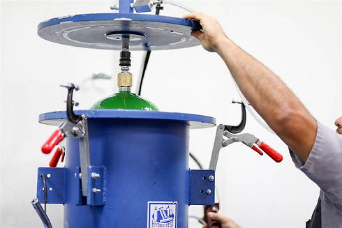 hydro testing.jpg
