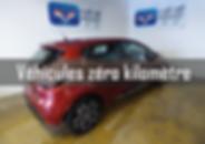 Occasion_pas_cher_france_autohaus_44 (2)