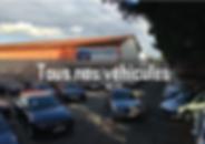 Tous_Nos_vehicules_france_autohaus_44.pn